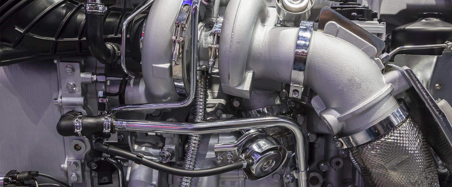 Auto diesel truck repair towing roadside assistance for Ford motor company roadside assistance