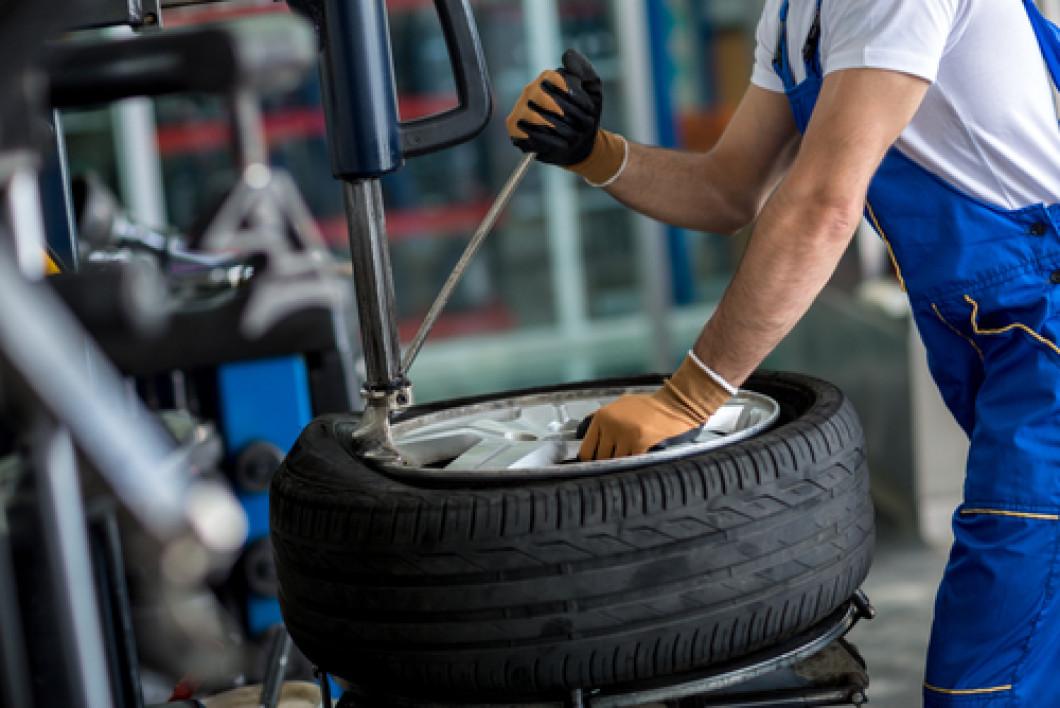 Tires For Diesel Trucks Bessemer Al Truck And Trailer Repair Llc